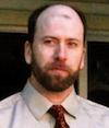 Tim Taplin